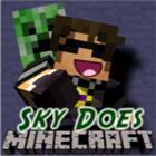 View SkyDoesMinecraft's Profile
