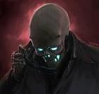 LeadfootSlim's avatar