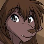 View Rancore's Profile