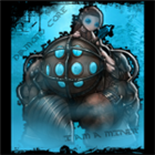 View BlueEyedTiger3likin's Profile