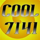 View cool714's Profile