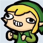murphmaster01's avatar