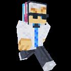 7Soul's avatar
