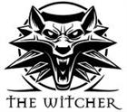 Witcha's avatar