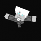 DuncanTheWealthy's avatar