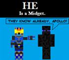 Apollos_Son's avatar
