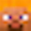 LightRod's avatar