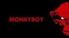View monkyboy1234's Profile