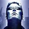 1Haus1's avatar