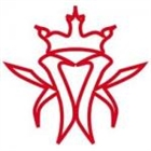 xMayhem's avatar