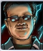 Gasgara's avatar