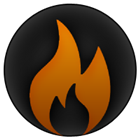 Exodus_Ben's avatar
