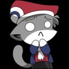 MegaScience's avatar