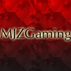 View MJZGaming's Profile