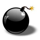 jakedabomb's avatar