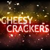 CheesyCrackers's avatar