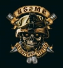 View USMC1237's Profile