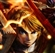 View Shadowgamer25's Profile