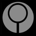 mngrif's avatar