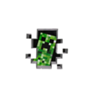 colaman77's avatar