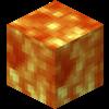_Tom_'s avatar