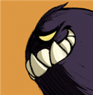 View Lonewolf15's Profile
