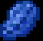 caveman64123's avatar