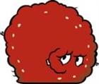 BlazingFist's avatar