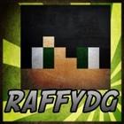 RaffyVinny's avatar