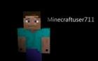 View minecraftuser711_'s Profile