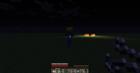 asomeo's avatar