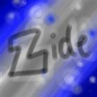 Zide's avatar