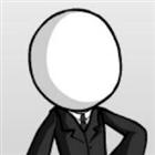 bowlerby12's avatar