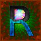 View _ROB3Y_'s Profile