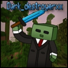 View Dark_destroyerxx's Profile