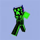 kleb91's avatar