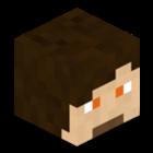 Ziakyri's avatar