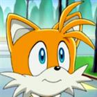 tmad40blue's avatar