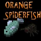 OrangeSpiderfish's avatar