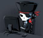 View DarkZellZ's Profile