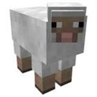 Emzkind's avatar