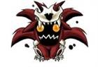 Skylar201's avatar