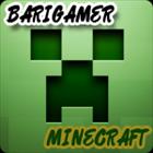 BariGamer's avatar