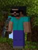 grhaal's avatar