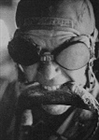 MrSiegal's avatar