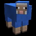 General_Pepper's avatar