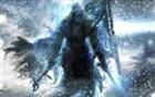 Elbarto900's avatar