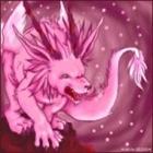 Karilyn's avatar
