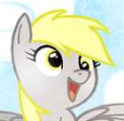 BrianSki's avatar