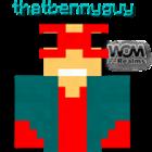 View thatbennyguy's Profile